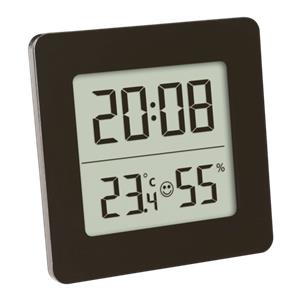 TFA 30.5038.01 Digital Thermo Hygrometer