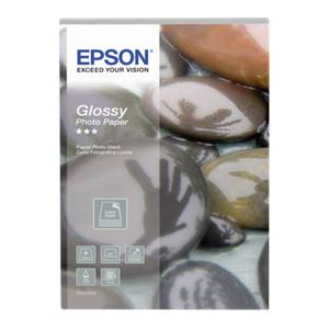Epson Glossy Photo Paper