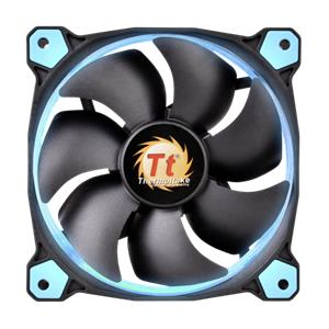 Thermaltake Fan 120mm Ri