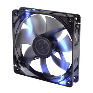 Thermaltake Fan 120mm Pu
