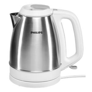 Philips HD 9305/00