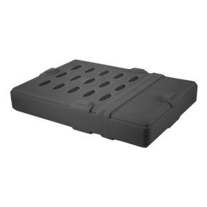 FANTEC 3,5  HDD Protecti