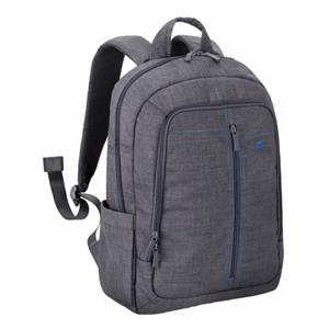 Rivacase 7560 Backpack 1