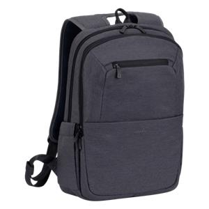 Rivacase 7760 Backpack 1