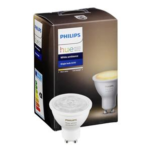 Philips Hue White Ambian