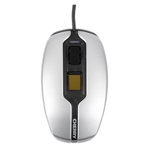 Cherry MC4900 FingerTIP ID Mouse