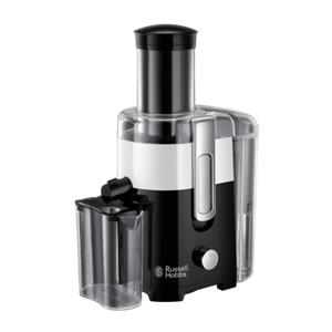 Russell Hobbs 24741-56 H