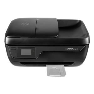 HP Officejet 3831 All-in