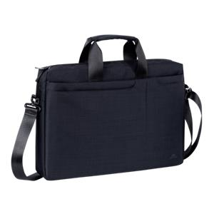 Rivacase 8335 Laptop bag