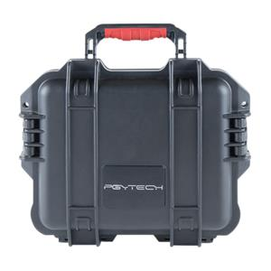PGYTECH Case Mini for DJ