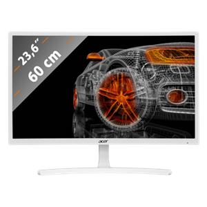 Acer ED242QRwi Curved