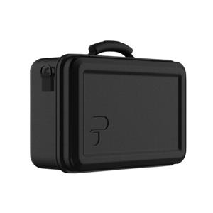 PolarPro Soft Case Rugge