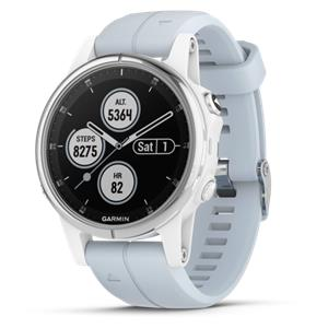 Garmin fenix 5S Plus Gla