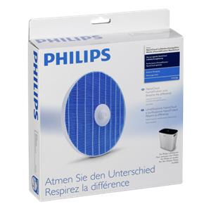 Philips FY 5156/10 Filte