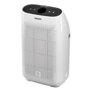 Philips AC 1214/10 Air P