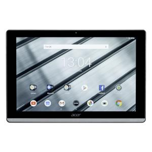 Acer Iconia One 10 B3-A5