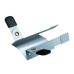 Olympia Roller Shutter Clamps SC 200