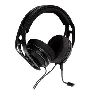 Plantronics Stereo Gamin