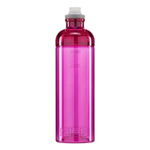 Sigg Water Bottle Sexy 0