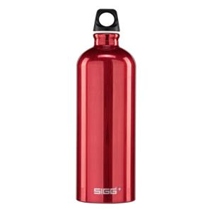 Sigg Water Bottle alu Tr
