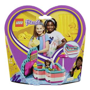 LEGO Friends 41384 Andre