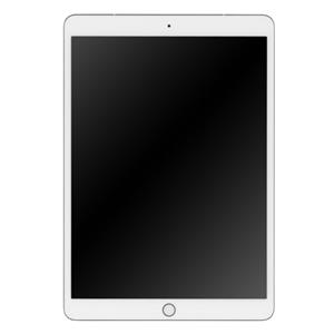 Apple iPad Air 10.5 Wi-F