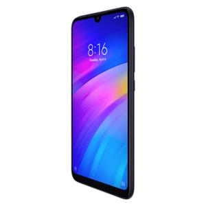 Xiaomi Redmi7 Black 2+16GB