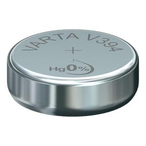 1 Varta Watch V 394