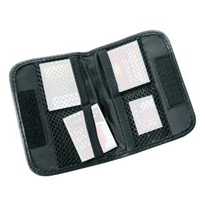 Hama Memory Card Case bl