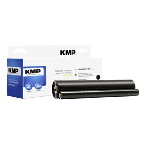 KMP F-B2 compatible with