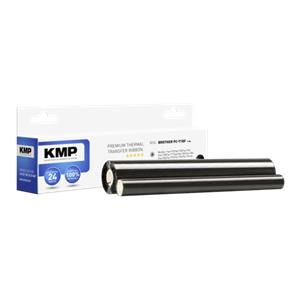 KMP F-B5 compatible with