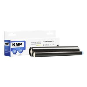 KMP F-P1 compatible with