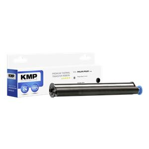 KMP F-P5 compatible with Philips PFA 351