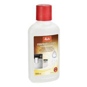 Melitta Perfect Clean 25