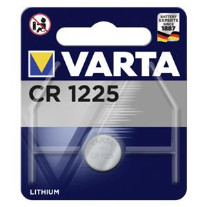 1 Varta electronic CR 12