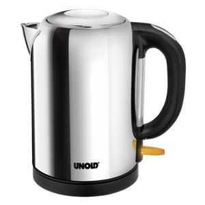 Unold Water Kettle Bulle