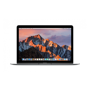 Apple MacBook 12 MNYF2D/