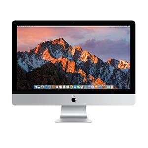 Apple iMac 27 5K MNE92D/