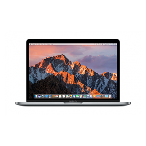 Apple MacBook Pro 13 Zol