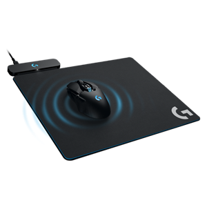 Logitech POWERPLAY Mausp