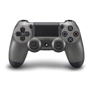 Sony DualShock 4 Wireles