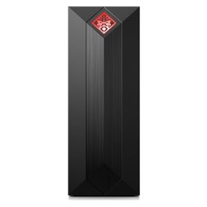 OMEN by HP Gaming PC 875