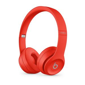 Beats Solo 3 wireless On