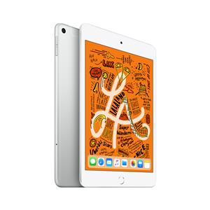 Apple iPad mini (2019) W