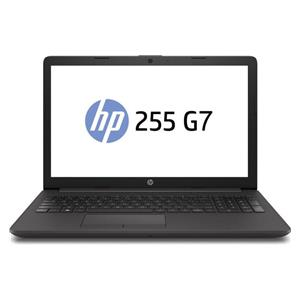 HP 255 G7 6HM91ES Busine