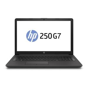 HP 250 G7 6HM83ES Busine