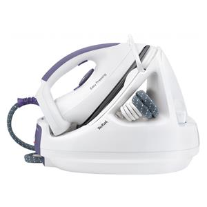 Tefal GV 5262 Easy Press