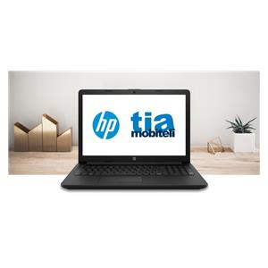 HP Laptop 15-da0110ng 15