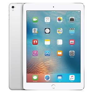 Apple iPad 9.7 (2017) WiFi 32GB silver SUPER PONUDA