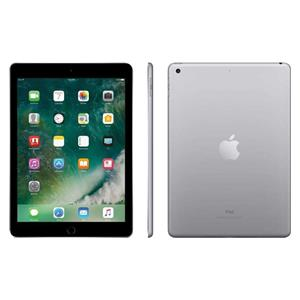 Apple iPad 9.7 (2018) Wi